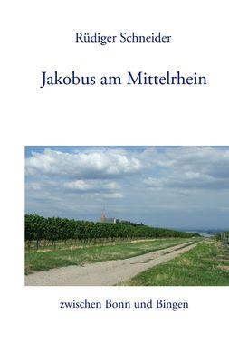 Jakobus am Mittelrhein