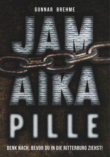 Jamaika-Pille