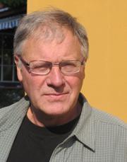 Jan Arnt