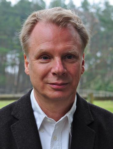 Jan Bollwerk