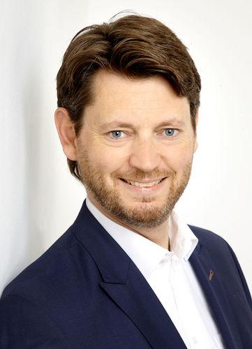 Jan-Christoph Ziegler