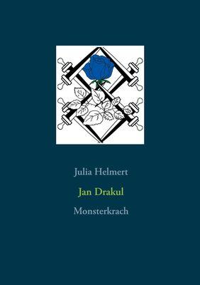 Jan Drakul