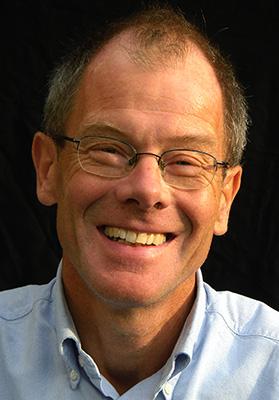 Jan Rollof