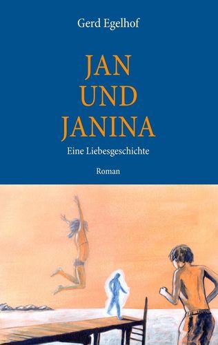 Jan und Janina