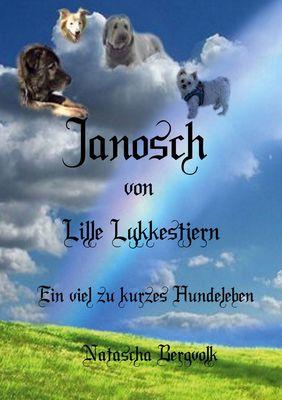 Janosch vom Lykke Lykjestern