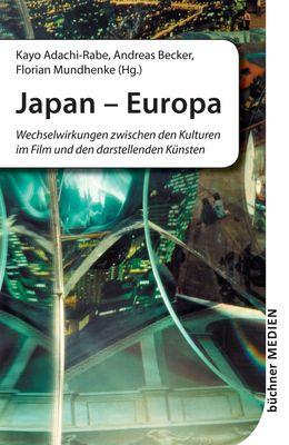 Japan – Europa