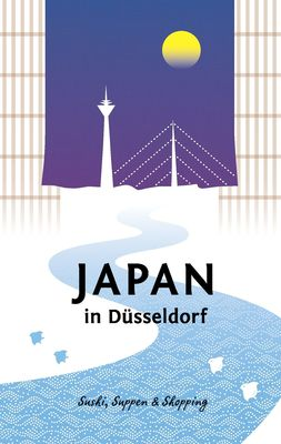 Japan in Düsseldorf