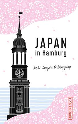 Japan in Hamburg