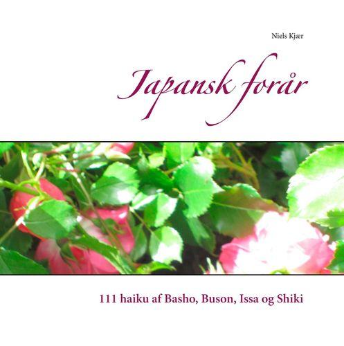 Japansk forår