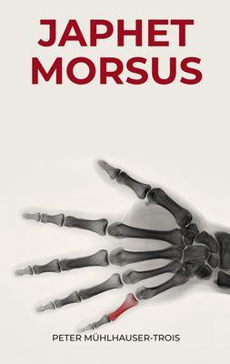 Japhet Morsus