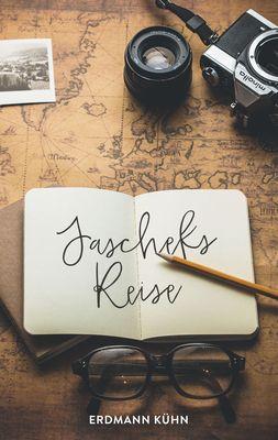 Jascheks Reise