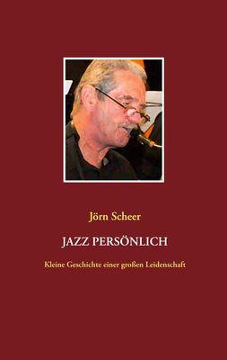 Jazz persönlich