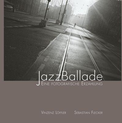 JazzBallade