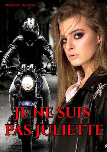 Je ne suis pas Juliette