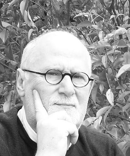 Jean Félix Brouet