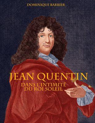Jean Quentin
