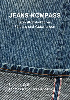 Jeans-Kompass