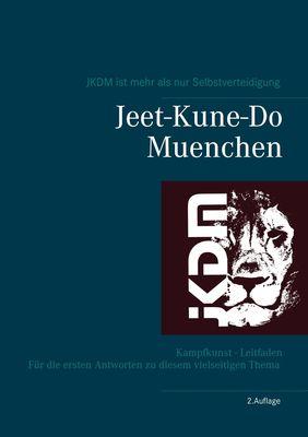 Jeet-Kune-Do-Muenchen