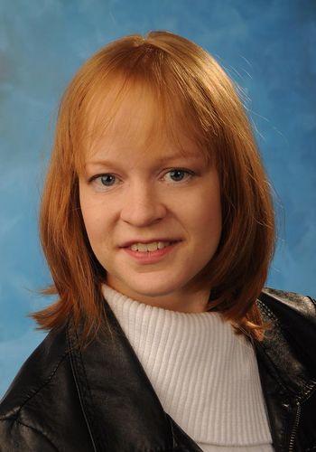Jennifer M. Brunner