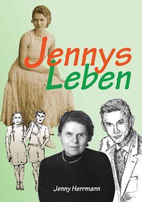 Jennys Leben