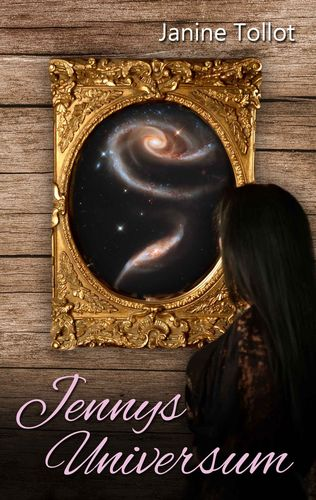 Jennys Universum