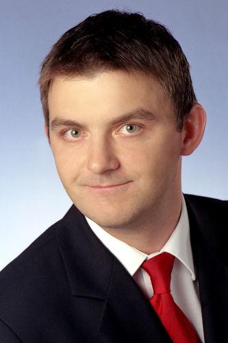 Jens Bölscher