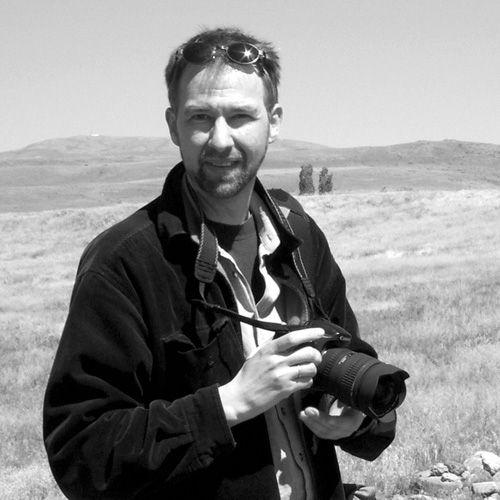 Jens Helmstedt