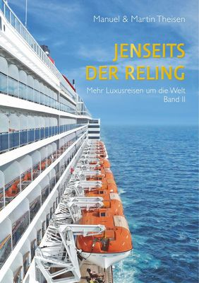Jenseits der Reling