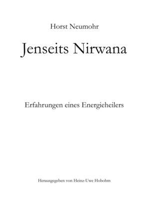 Jenseits Nirwana