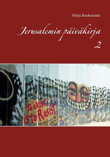 Jerusalemin päiväkirja 2