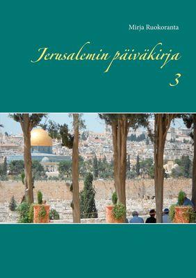 Jerusalemin päiväkirja 3