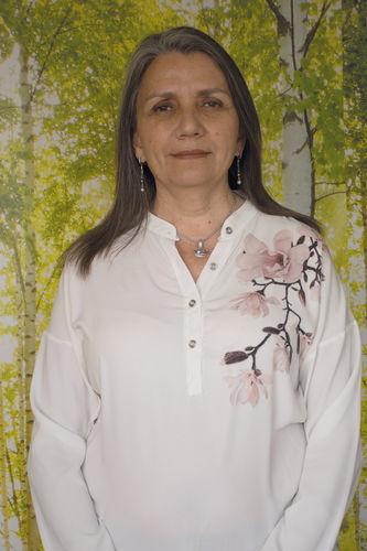 Jessica Riberi
