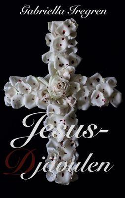 Jesusdjävulen