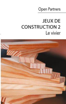 Jeux de construction 2