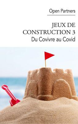 Jeux de construction 3