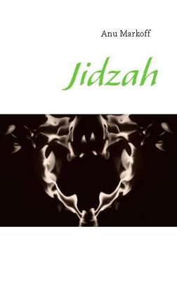 Jidzah