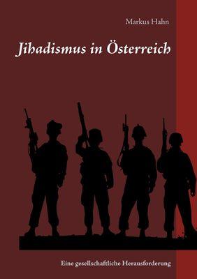 Jihadismus in Österreich