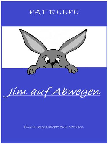Jim auf Abwegen