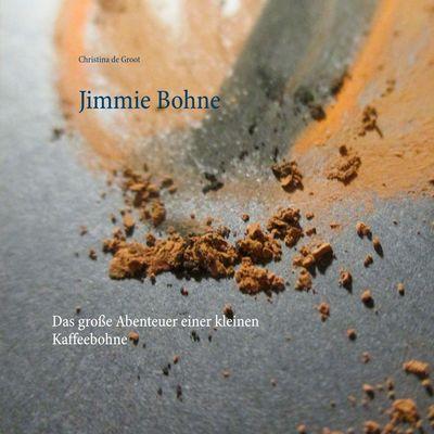 Jimmie Bohne