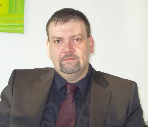Joachim Weifels