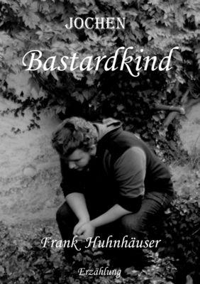 Jochen Bastardkind