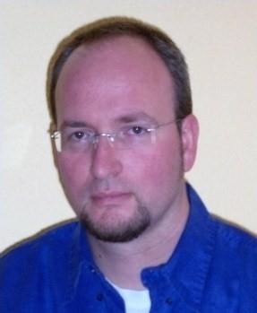 Jörg A. Stryk