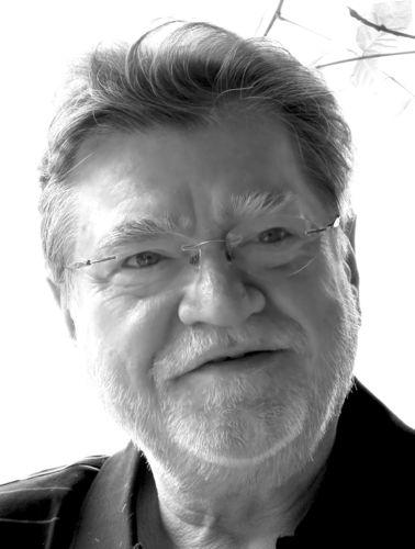 Jörg A. Stuckensen