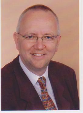 Jörg Anschütz