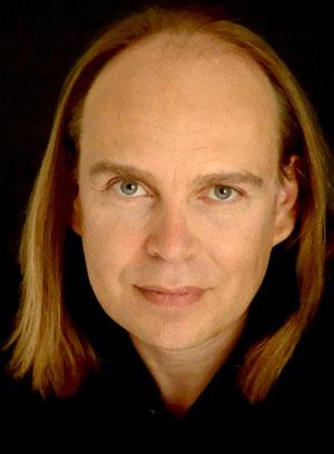 Jörg Dieter Günther