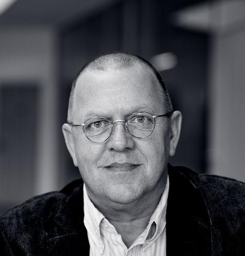 Jörg Krogull