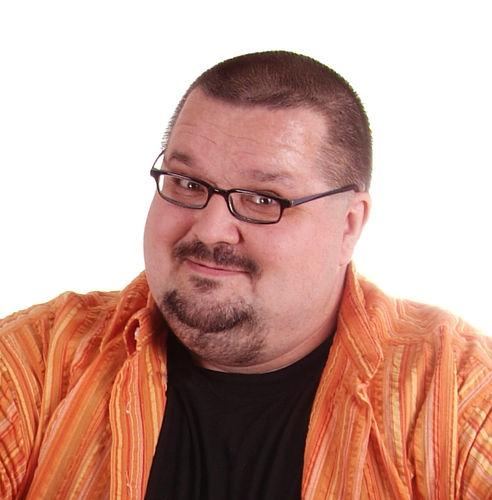 Jörg Marenski