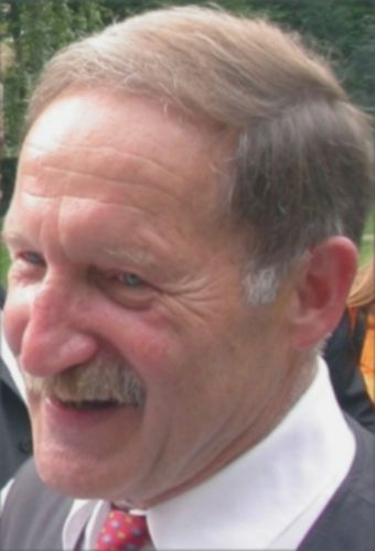 Jörg Scholz