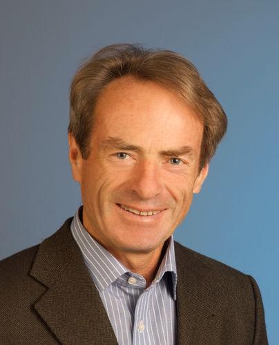 Johann Hüthmair