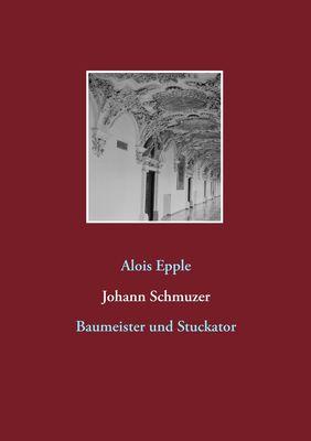 Johann Schmuzer